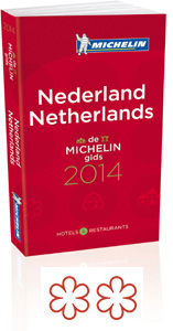 2014_Michelin_Guide_Netherl