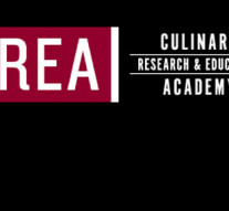 CREA – sous vide courses & training