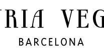Lujuria Vegana – Barcelona – vegan Patisserie and Confectionery