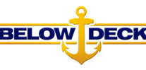 "Bravo TV ""Below Deck"" Casting – Yacht Chef wanted for new series"