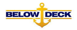 below-deck-logo