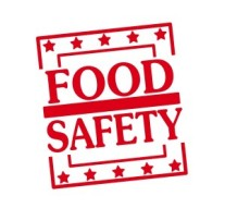 Food Safety on Yachts – you're killing me!