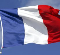 French Social Security – what are your options?